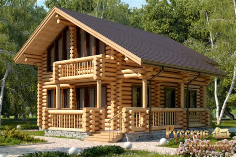 Günstige Holzhäuser Schlüsselfertig by расчет стоимости строительства деревянного дома