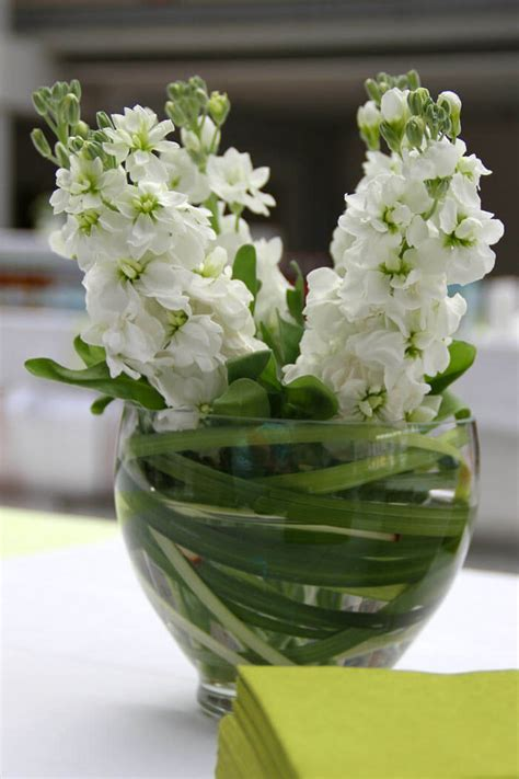 Tischdeko Blumen Modern by Moderne Tischdekoration Bildergalerie Hochzeitsportal24