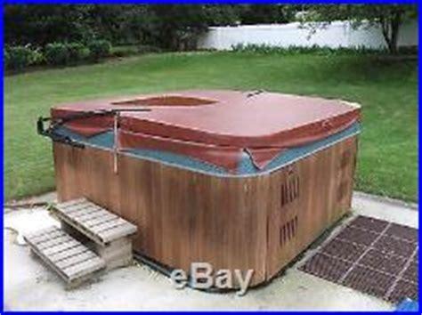 saratoga spa tub all the tubs 187 spa