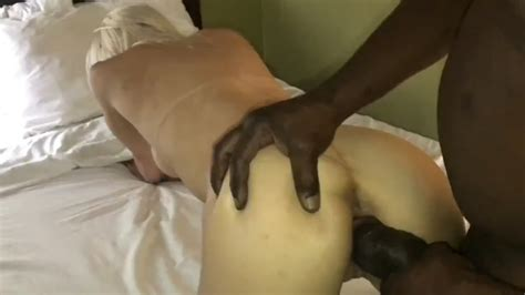 Bbc Fucks Slut Wife While Hubby Films Amateur
