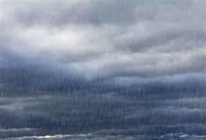 BlackburnNews.com - Heavy Rain, Snow Coming Soon