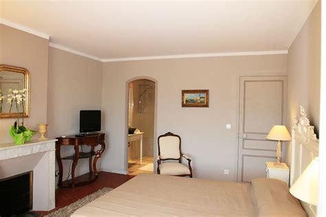 justines bedroom emilie s room in bed and breakfast grimaud