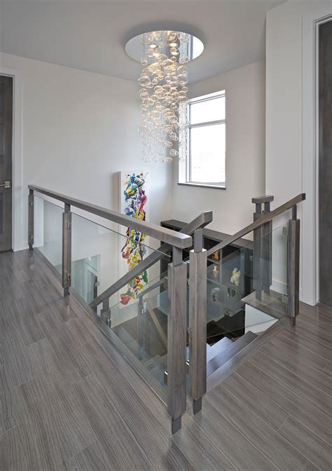 Impressive Possini Lighting look Edmonton Contemporary