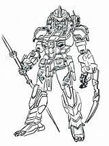 Coloring Pages Predator Alien Vs Bionicle Lego Getdrawings Printable Getcolorings Colorings sketch template
