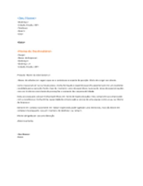 powerpoint templates da seguranca rodoviaria carta comercial formal office templates
