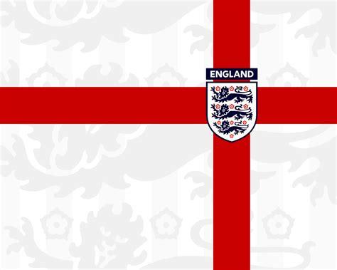 #english Flag #wallpapers Via Http
