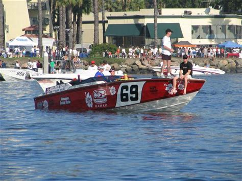 Catalina Race Boats by Looking For Old Race Boats Offshoreonly