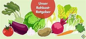 Kann Man Rhabarber Roh Essen : welches gem se kann man roh essen eurapon blog ~ Eleganceandgraceweddings.com Haus und Dekorationen