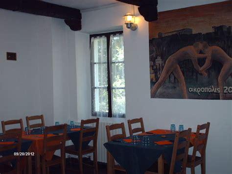 le terrazze cunardo orari l oasi di ca martino cunardo ristorante recensioni
