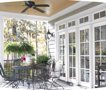 selecting exterior paint colors products behr