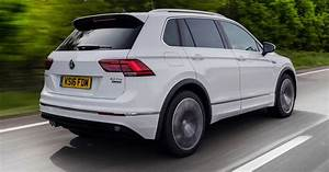 Tiguan Tdi 240 : 240 ps bi turbo diesel now tops new tiguan uk range ~ Gottalentnigeria.com Avis de Voitures