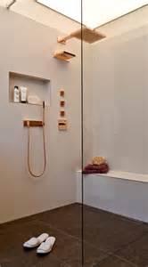 bodenbelag für badezimmer bodenbelag für badezimmer sauxietre info