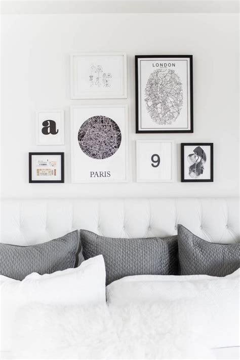 Printable Art Wall Decor