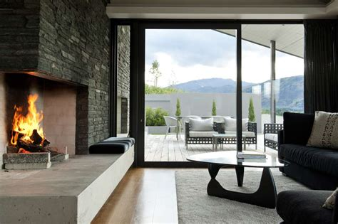 Holiday Accommodation Wanaka
