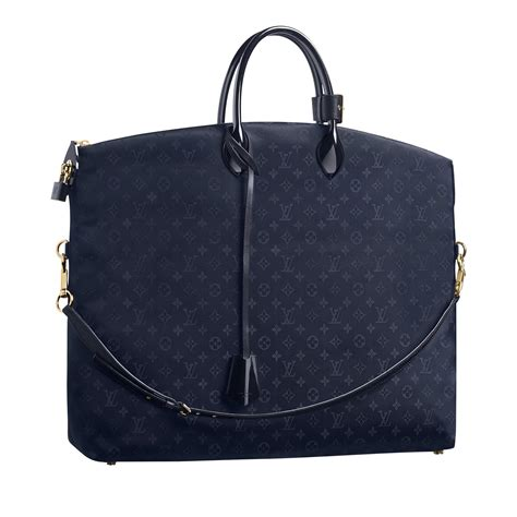 fashionable shoulder bag louis vuitton lockit handbags all handbag fashion