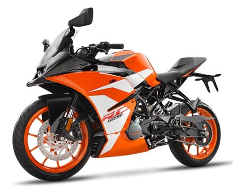 reasons  ktm  launch  rc   india
