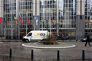 Gls Transport Avis : gls sendungsverfolgung paketverfolgung tracking ~ Maxctalentgroup.com Avis de Voitures
