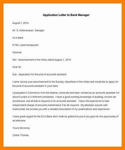 how to write a letter bank manager for business loan With how to make a resume for a business loan