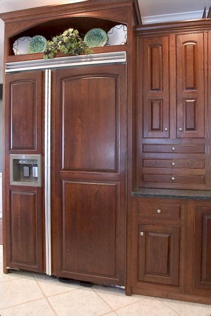 cabinet accessories wood hollow cabinets