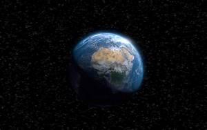 Planet earth. image - Blenderheads - Mod DB