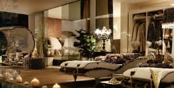 luxury home interior design photo gallery ultra luxurious interiors from altamoda