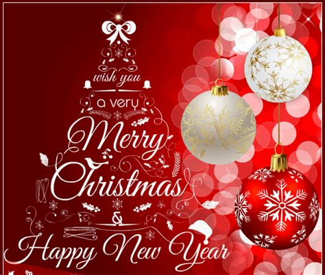 merry christmas  images merry christmas wishes