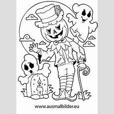 Coloreamos Halloween  Hallowen  Pinterest  Malebøger, Halloween Tegninger Y Tegninger