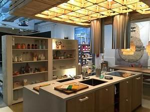IKEA METOD Matali Crasset Paola Navone And Thomas