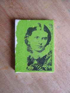 1000 images about acrylic photo transfer on pinterest