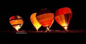 Hot Air Balloon Regatta at Strathalbyn - Adelaide