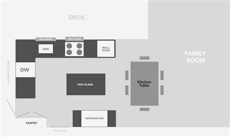 10 x 18 kitchen design 10 x 18 kitchen design home design decorating ideas 7264