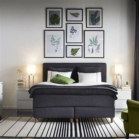 chambre douillette 64 best la chambre ikea images on ikea bedroom