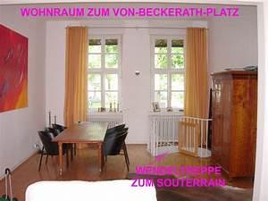 Krefeld Wohnung Mieten : krefeld bismarckviertel u erst individuelle wohnung im ~ Watch28wear.com Haus und Dekorationen