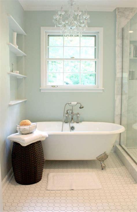 color ideas for bathroom top 25 bathroom wall colors ideas 2017 2018 interior