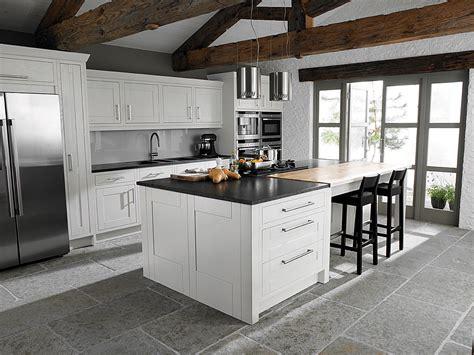 Northern Ireland Based Kitchen Design
