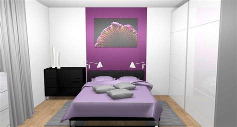 couleur de chambre à coucher emejing deco chambre a coucher parent ideas design