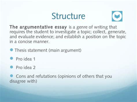 Paper writing services uk ecu assignment cover sheet ecu assignment cover sheet case study project management pdf
