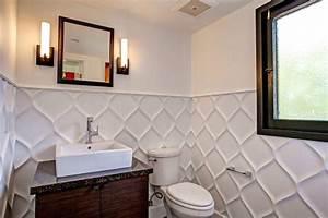 26 different textured wall designs decor ideas design