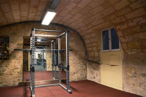 salle de muscu bordeaux magic form salle de sport 224 bordeaux musculation 224 bordeaux