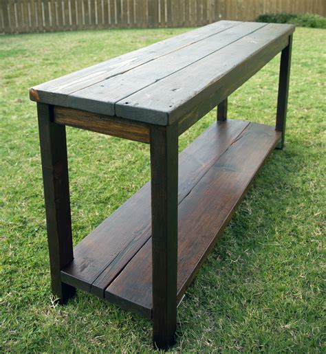 wood metal console table wood console table with metal legs asia style of wood
