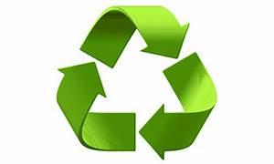 Expanden programa de reciclaje en Westchester ...