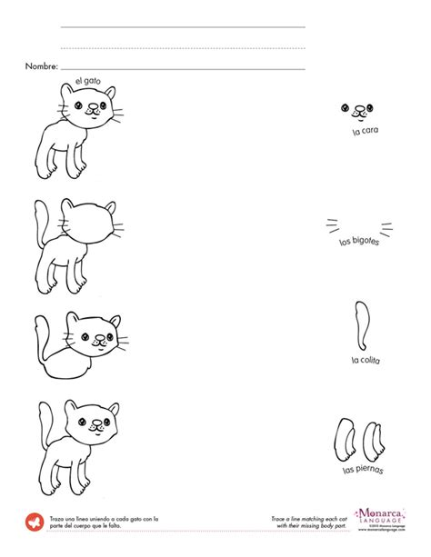 All Worksheets » Visual Perception Worksheets  Printable Worksheets Guide For Children And Parents