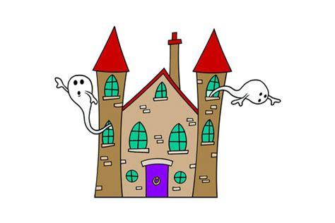 halloween flashcards learnenglish kids british council