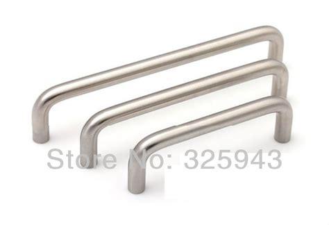 kitchen cabinet hardware stores hardware door pulls cast iron 6 1 2 quot utility door pull
