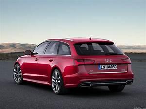 Audi A6 Avant Ambiente : audi a6 avant 2017 automotive pinterest audi a6 avant a6 avant and audi a6 ~ Melissatoandfro.com Idées de Décoration