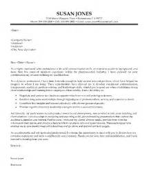 good resume format pdf pharmaceutical sales manager cover letter