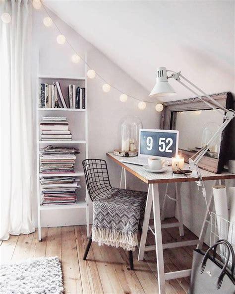 Ideen Fürs Zimmer by 1075 Besten Ideen F 252 Rs Wg Zimmer Bilder Auf