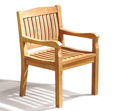 teak garden extendable dining set   armchairs