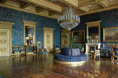 case museo  italia tipologia palazzi reali  luoghi del