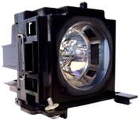 hitachi cp x260 or cpx260l projector l uhb bulb